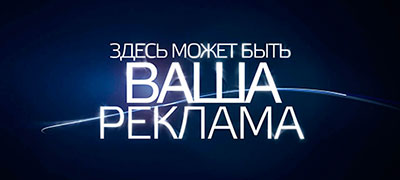список карьеров и перевалок Тверской области
